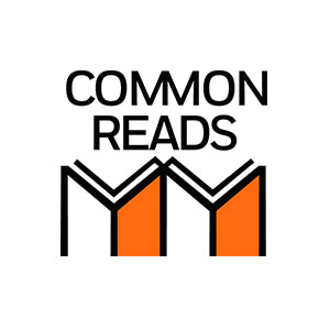 Common Reads